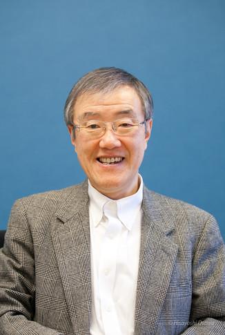 出口 治明 ライフネット生命保険 代表取締役社長  2012
