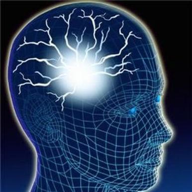 Harness Mental Energy!