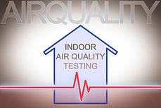 Indoor Air Quality Testing_Rhyno's Ltd.j