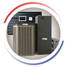 DUCTED HEAT PUMPS.png