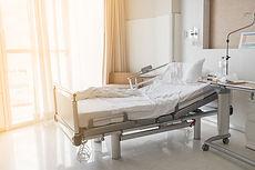 HOSPITAL_RHYNO'S_LANGILLE'S.jpeg