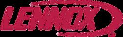 LENNOX Logo_Rhyno's.png