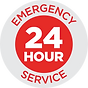 24-HOUR EMERGENCY SERVICE_ICON_GREY_RED.