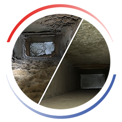 DUCT CLEANING.png