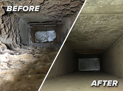Before_After_Duct Cleaning.jpg