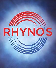Rhyno's Logo_Staff Placeholder.jpg