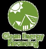 CLEAN ENERGY FINANCING_Rhyno's copy.png