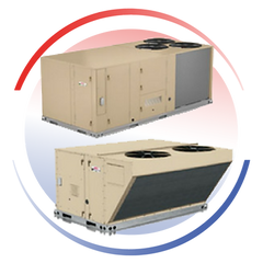 PACKAGED ROOFTOP UNITS_RHYNO'S LTD.png