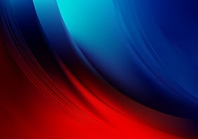 RED_BLUE SWIRLS.jpg