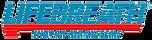 LIFEBREATH  Logo_Rhyno's.png