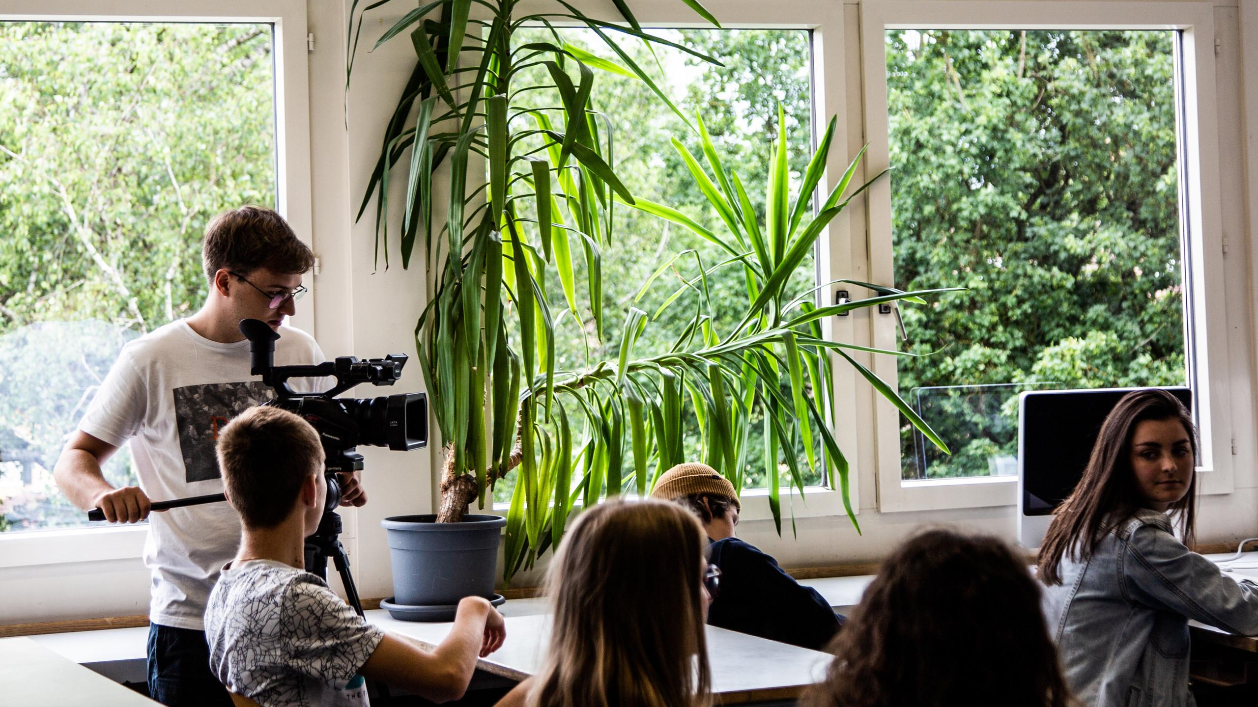 Fotos_Kurzfilme_Donnerstag-11