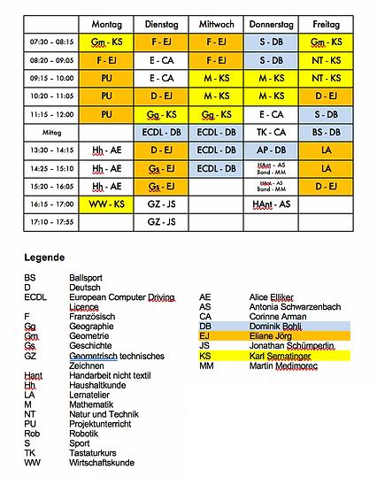 A3b Klassenplan.png