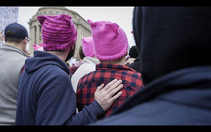 Women's March.jpg