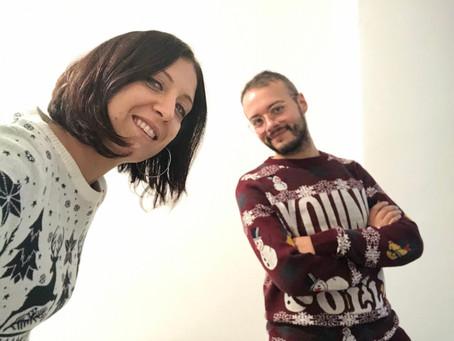 Le idee per comunicare il vostro brand a Natale