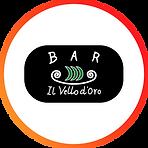 Ilvellodoro.png