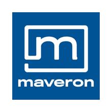 maveron-logo.png