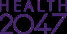Health2047-Logo-Dark.png