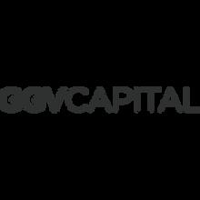 ggv-capital.png