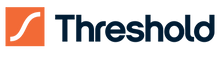 Threshold_Logo.png