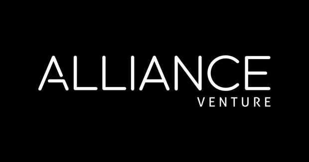 alliance-venture.png