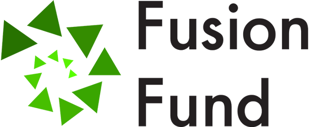fusion-fund.png
