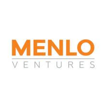 menlo-ventures.png