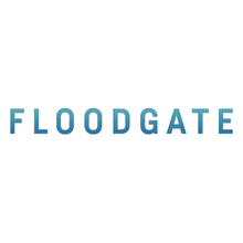 floodgate-logo.png