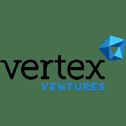 vertex-ventures.png