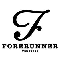 forerunner-venture.png