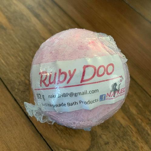Ruby Doo