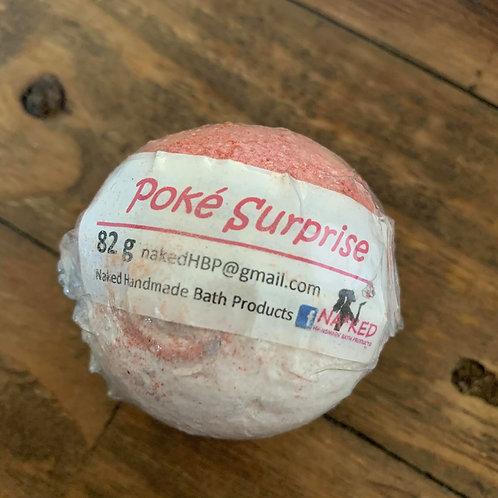 Poke Suprise