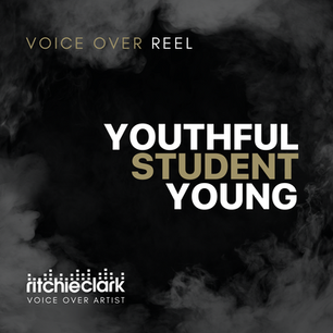 young-student-british-male-voice-over-re