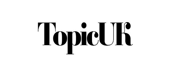 Topic-UK-Magazine-Logo-Young-Entrepreneu