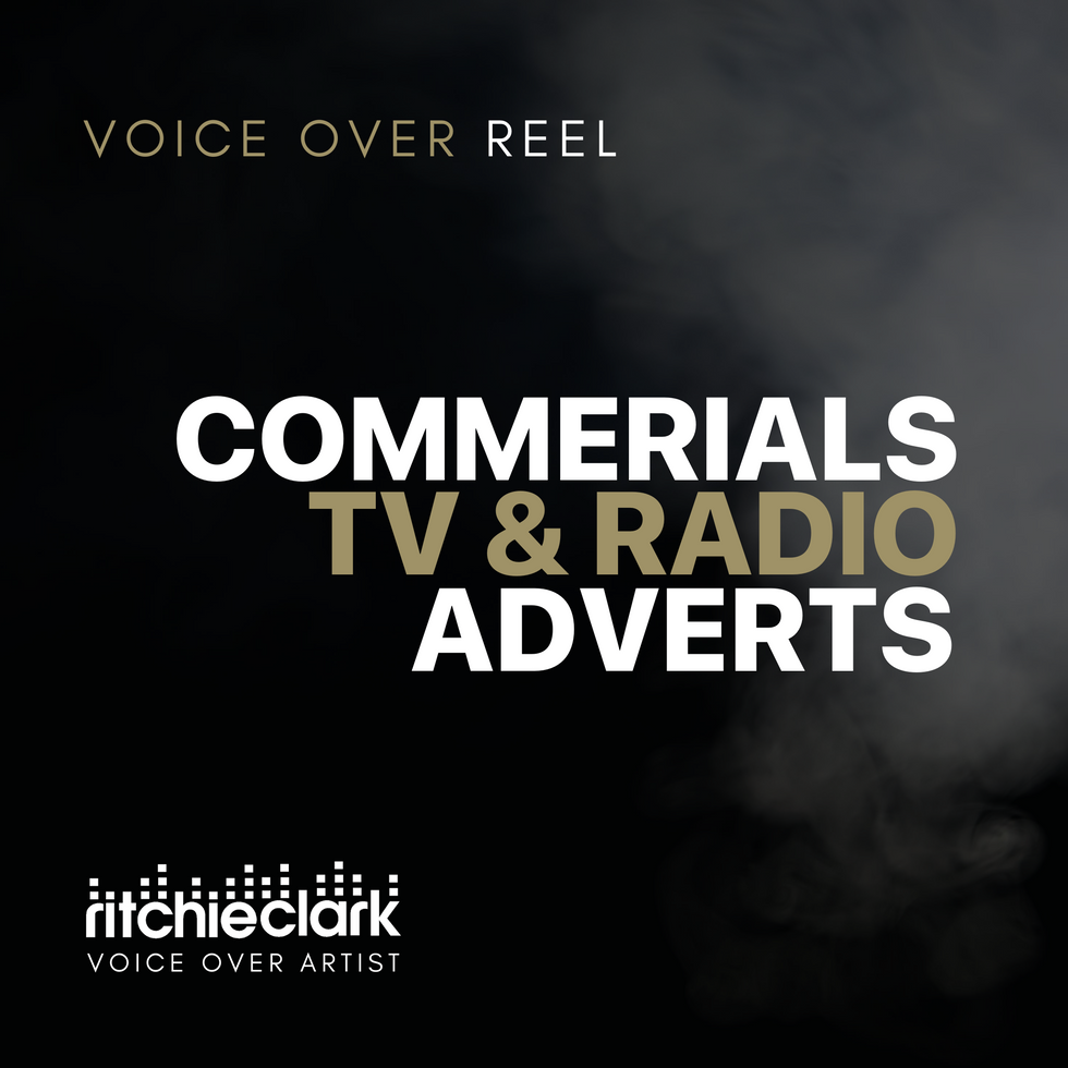 commercial-voice-over-reel-ritchie-clark