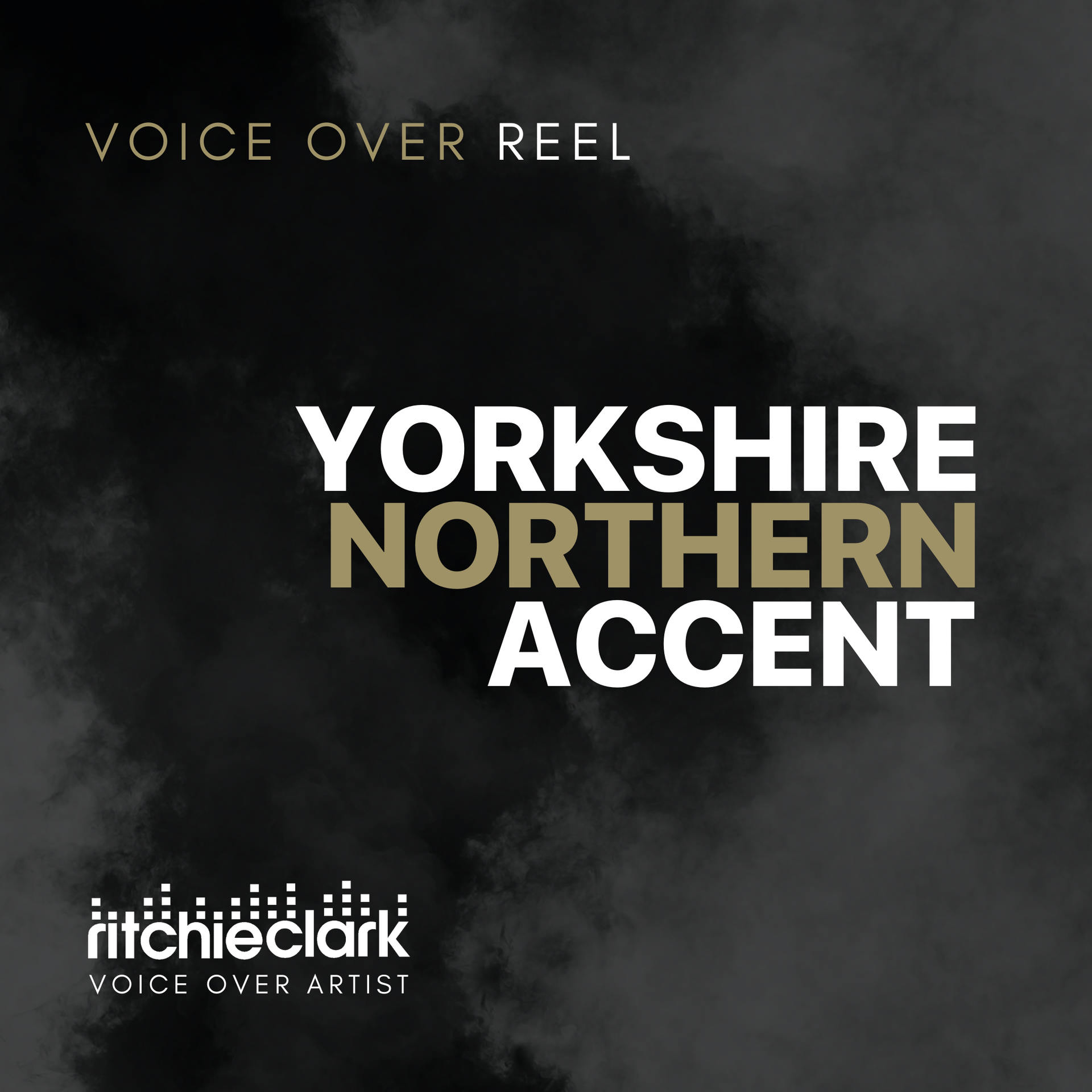 yorkshire-northern-accent-voice-over-ree