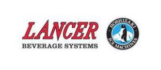 Lancer Corp.jpg