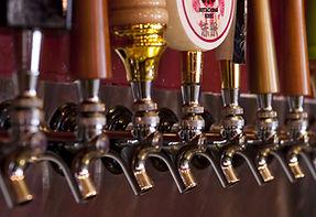 beer-taps-boise-bg-1.jpg