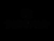 logo-birrino-con-isologo-black.png