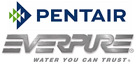pentair-everpure.png