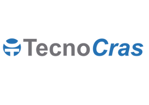 Logos juntos Tecnocras-01.png
