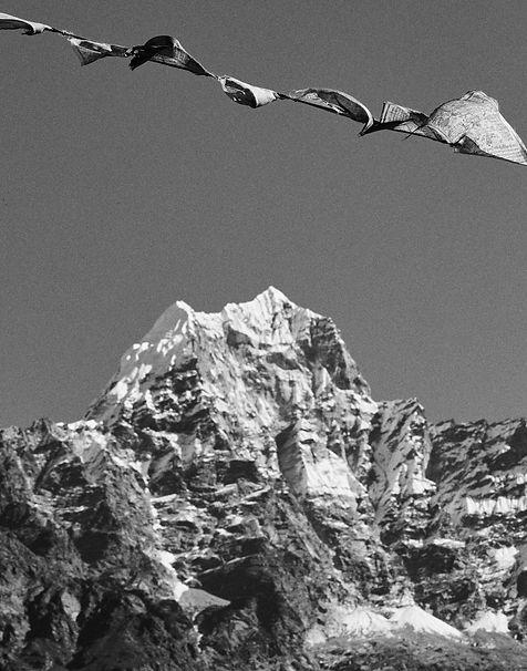 NEPAL_2016__023.jpg
