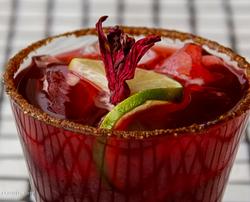 Coctail 2por1 tequilas martes_edited