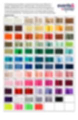 Linen Colors.png