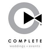 Square Logo - Complete.jpg