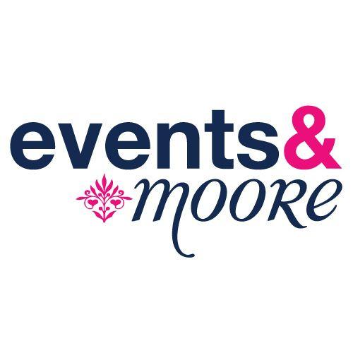 Events Mv