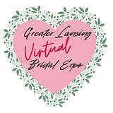 Greater%20Lansing%20Bridal%20Expo_edited