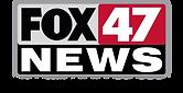 FOX47News-neighborhoods.png