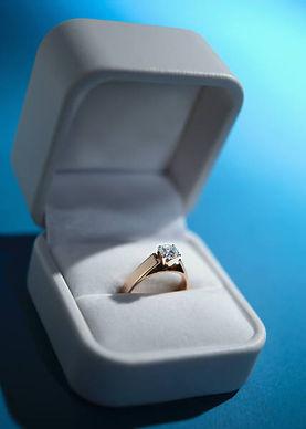 Jewelry & Rings