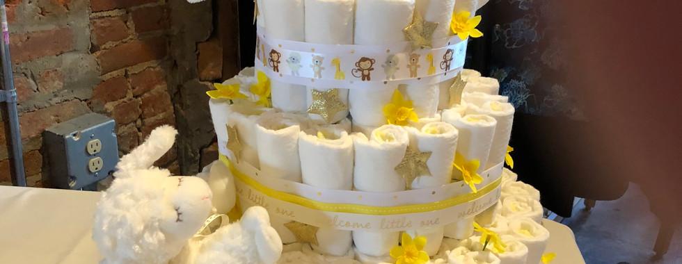 Lamb Diaper Cake .jpg