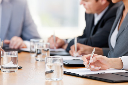 Tips for Successful Client Meetings